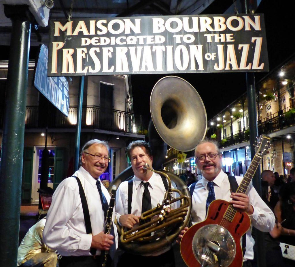 new-orleans-wedding-and-event-band
